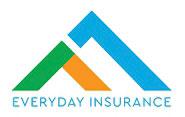 Everyday Insurance